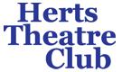 Herts Theatre Club
